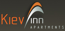 KievINN - Kiev apartments, Kiev hotels. Contact us